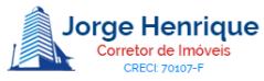 Jorge Henrique Corretor de Imóveis